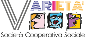 Cooperativa Varietà