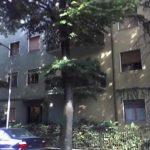 """Appartamento """"Mattone Cremona"""""""