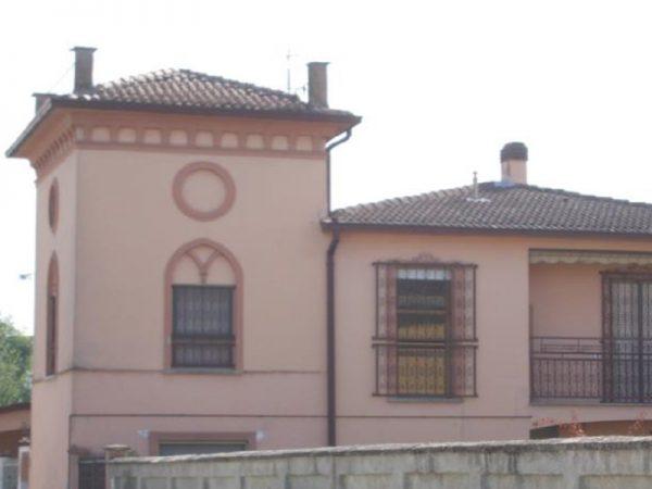 """Comunità """"San Felice"""""""