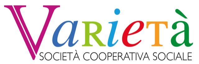 Varietà | Società Cooperativa Sociale